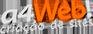 a4web criação de sites
